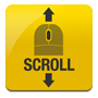 icon_scroll